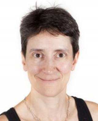 Julia Bailey