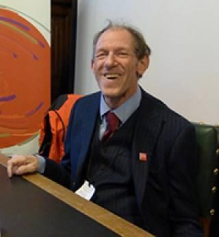 Raymond Lang