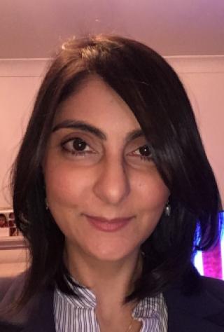 Zana Khan