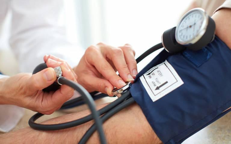 blood pressure being taken.jpg
