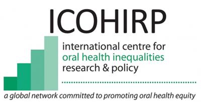 ICOHIRP Logo