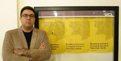 Juan Carlos Bazo Alvarez picture