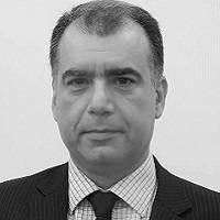 Georgios Tsakos