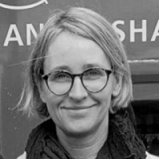 Anja Heilmann