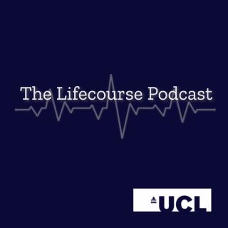 The Lifecourse Podcast Artwork