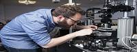 EPSRC Centre for Doctoral Training in the Advanced Characterisation of Materials