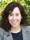 Charlene Murphy