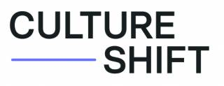 Culture Shift Logo