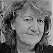 Professor Helen Roberts
