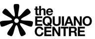 Equiano Centre Logo