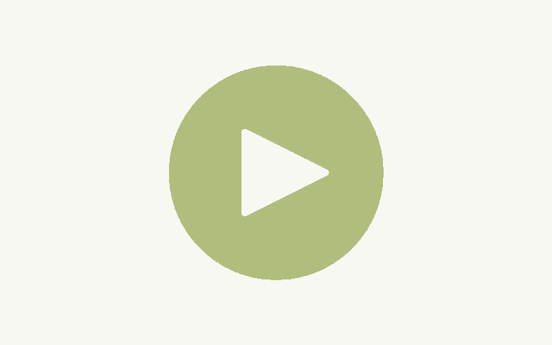 Play video teaser