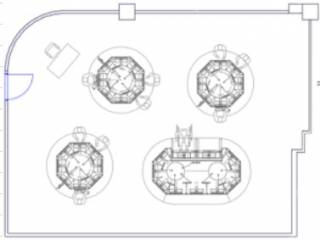 B07 Floor Plan