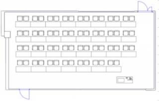 B09 Floor Plan