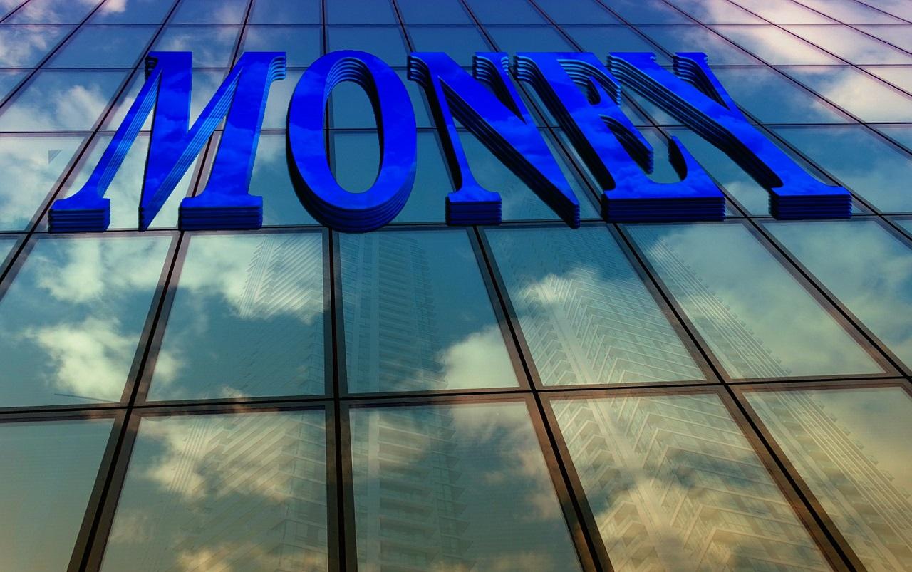 Financial World Image