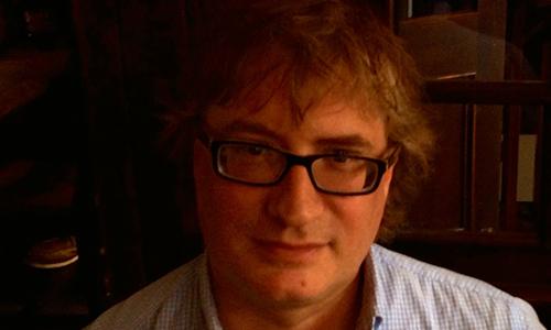 Peter Zusi
