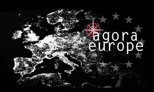 agora-europe