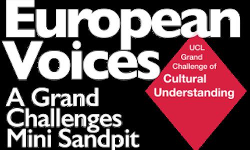 european-voices