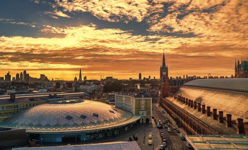 london-st-pancras