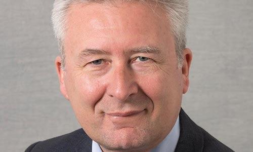 Piet Eeckhout