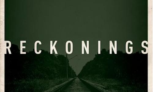 reckonings-book