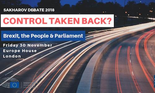 sakharov-debate-2018-2