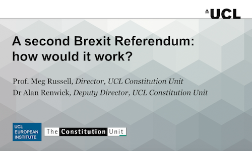 second-referendum