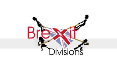 brexit-divisions