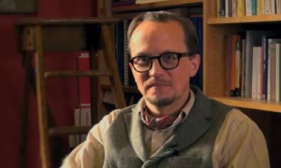 Axel Korner