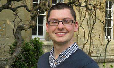 ben-profile-image