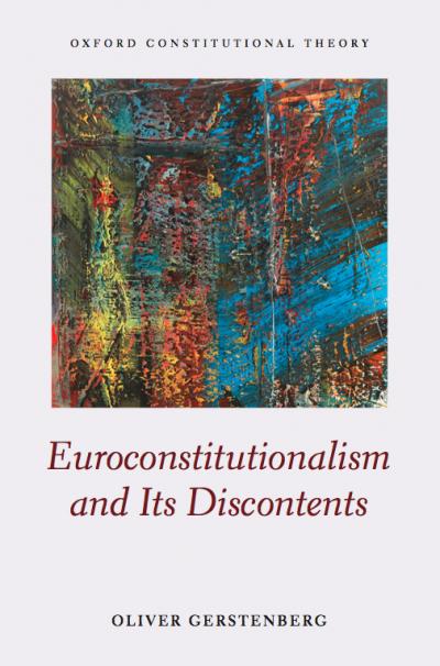 gerstenberg-book-cover