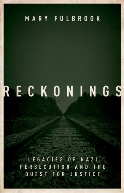 reckonings-cover