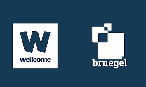 wellcome-bruegel