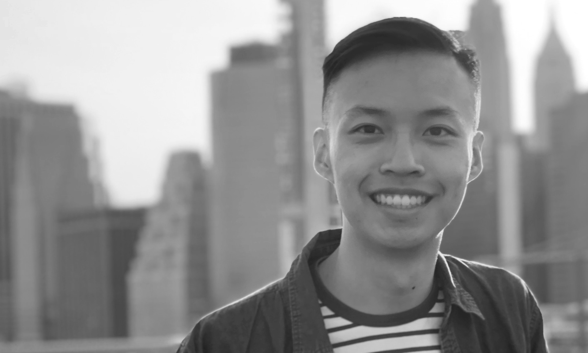 Yung-Hsuan Wu portrait