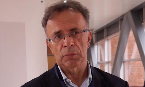 Slavo Radosevic