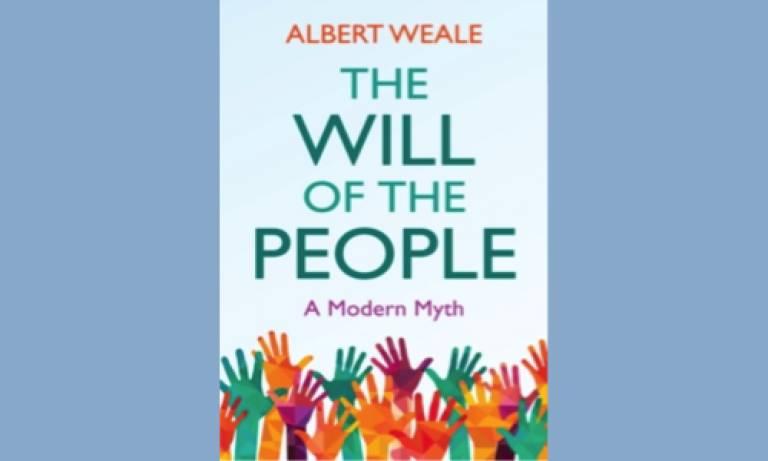 weale-book