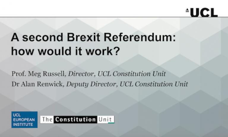 second-referendum