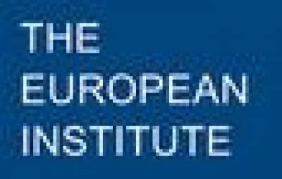 European Institute Logo