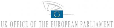 European Parliament Office