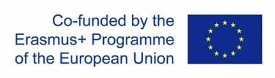 Small EU Logo