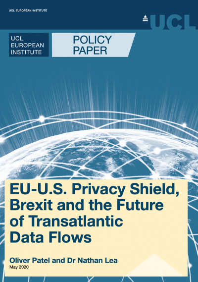 report-cover-image