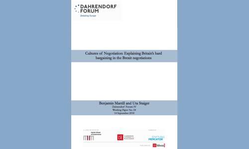 dahrendorf-forum-working-paper