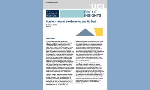 northern-ireland-paper