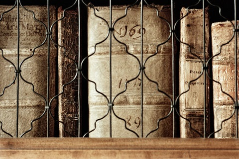 bookshelf-jacopo-benci