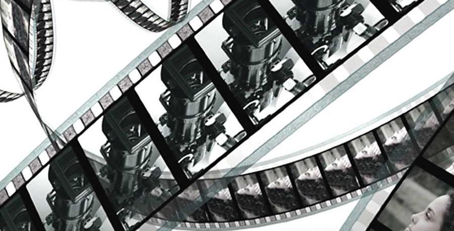 film-studies