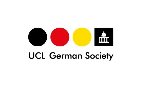German society logo