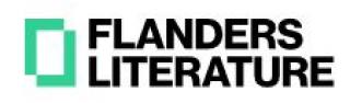 Flanders Literature logo
