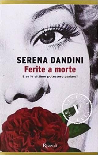 Serena Dandini