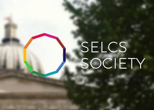 selcs society