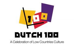 UCL Dutch 100