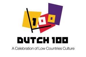 dutch100